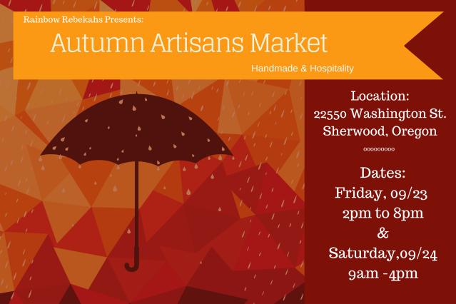 24x36-autumn-artisan-market2